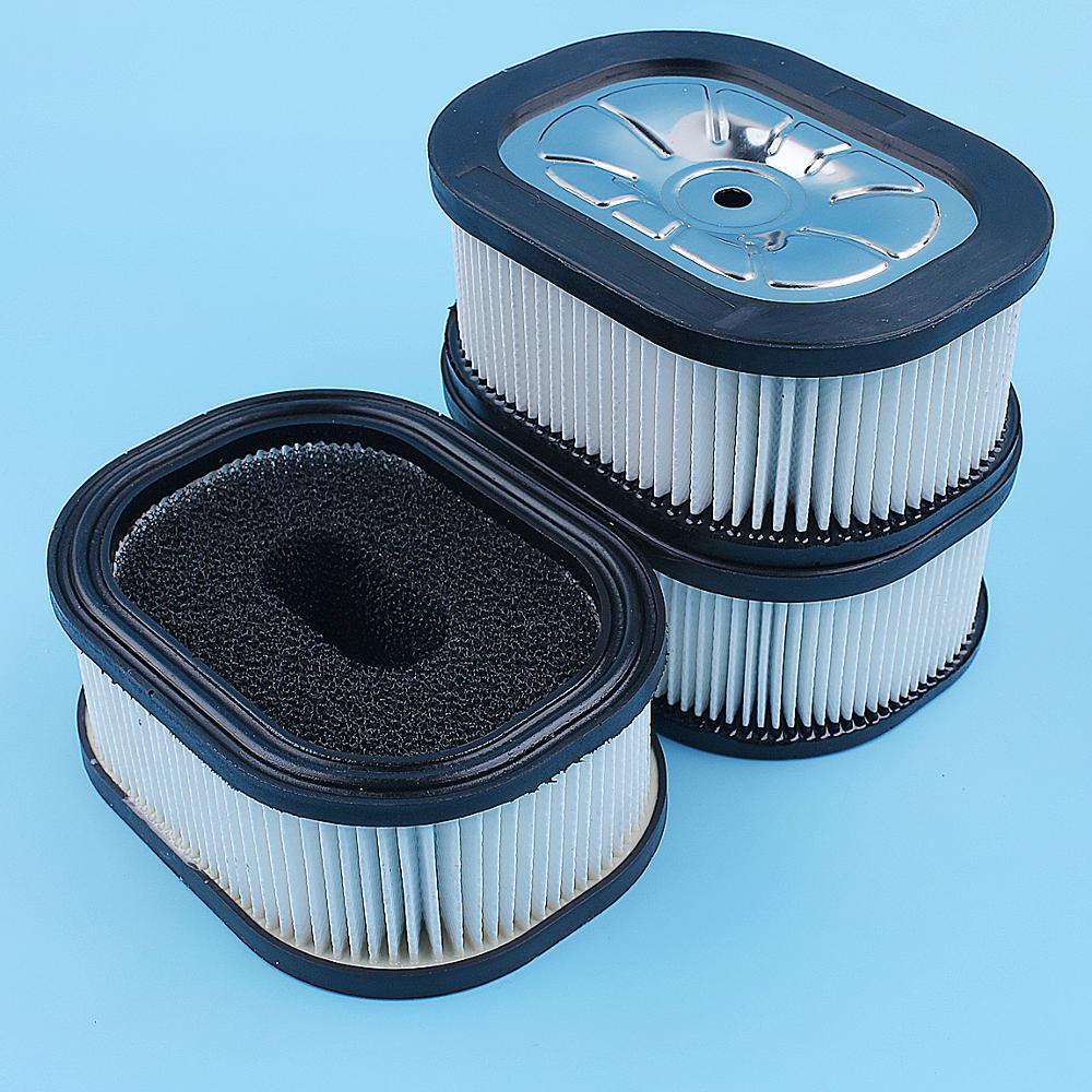 HD Air Filter For Stihl 044 046 MS440 MS460 064 066 MS660 MS880 084 088 MS441 MS461 MS640 MS650 Chainsaw Replacement Part