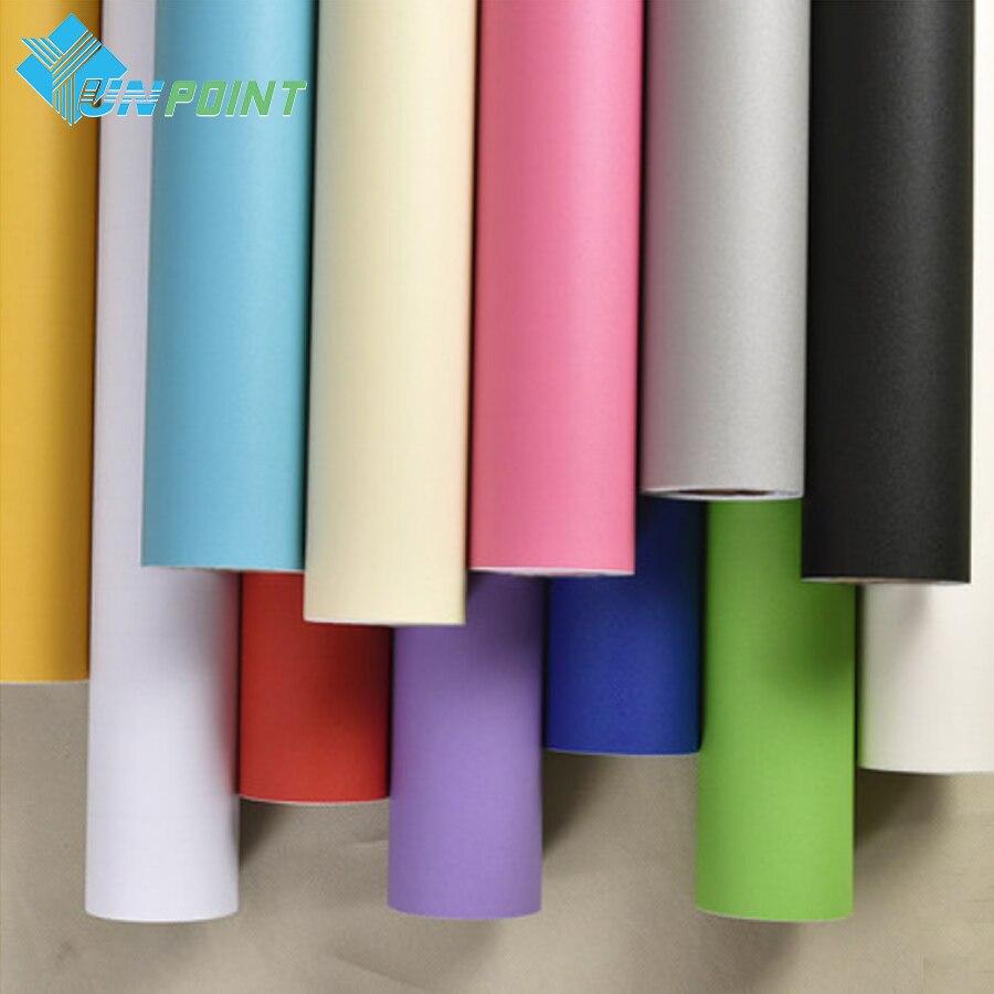 0,6 mt * 5 mt Selbst Klebe Tapete Rolle PVC Wasserdichte Wand Papier ...