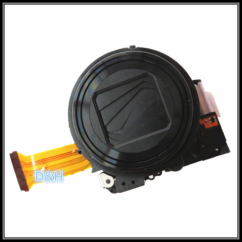 95%new Optical zoom lens Without CCD Repair parts For Nikon Coolpix S8200 L610 L620 Digital camera