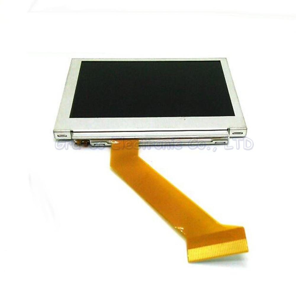 Game boy color kabel - 5 Zestaw Dla Game Boy Advance Sp Dla Gba Sp Ja Niejsze Kulminacyjnym Ags 101 Z
