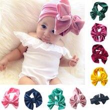68cbe52c0 Promoción de Hair Bands for Infants - Compra Hair Bands for Infants ...