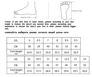 Image 5 - OUDINIAO Mens Shoes Casual Designer Sneakers Men Shoes High Top Casual 2019 Big Size Mens Casual Shoes Autumn Fashion Star