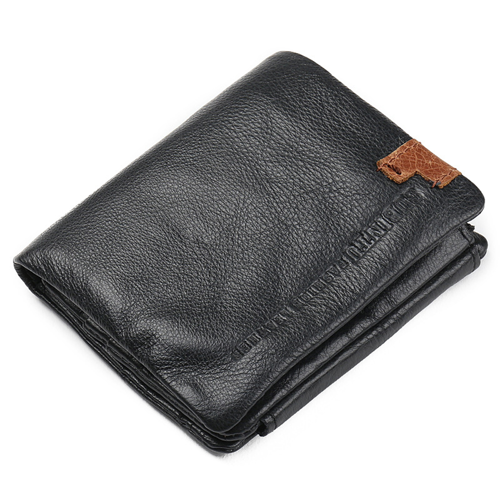 Famous Brand Luxury Handy Portfolio Leather Men Wallet Purse Male Clutch Bags With Money Perse Portomonee Vallet Walet Cuzdan kavis genuine leather long wallet men coin purse male clutch walet portomonee rfid portfolio fashion money bag handy and perse