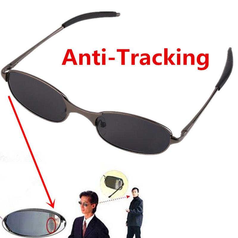 Anti-Track Monitor Sunglasses  (12)