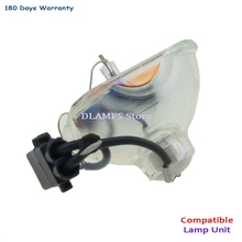 Replacement bare bulb For EPSON  EMP 1700 / 1705 / 1707 / 1710 / 1715 / EMP 1717/ EX100/PowerLite 1700c 1705c ELP38 V13H010L38