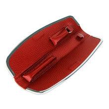 100% Original Joyetech Carrying Case for ECab/ 510/ ERoll Suits for Joyetech 510 or Joyetech ERoll Mini E-cigarette High Quality