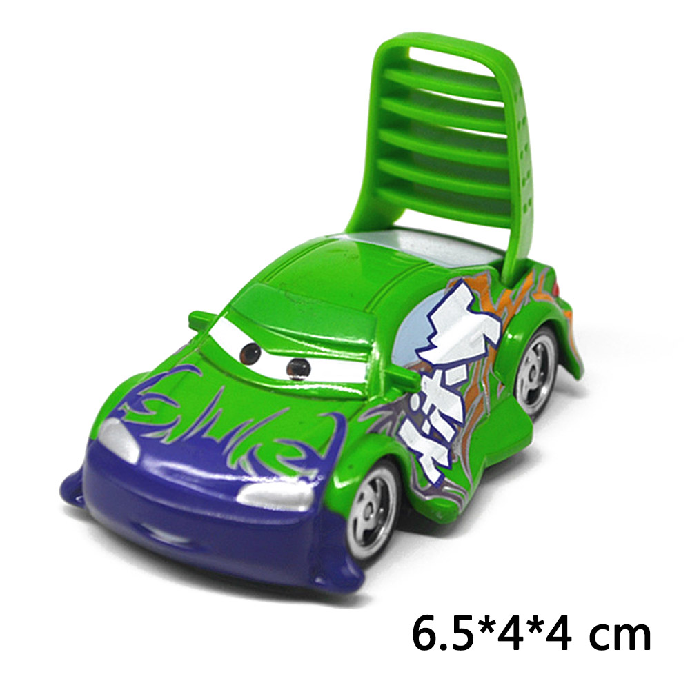 Disney-Pixar-Cars-Metal-Car-14Style-Sarge-Lizzie-155-Diecast-Metal-Alloy-Car-Toys-Birthday-Gift-For-Kids-Children-Cars-Toys-3