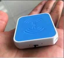 13.56 mhz nfc + bluetooth leitor de cartão bluetooth nfc ler e escrever módulo rfid/nfc bluetooth 2 em 1 módulo ler e escrever cartão ble