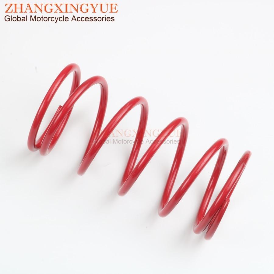 zhang167