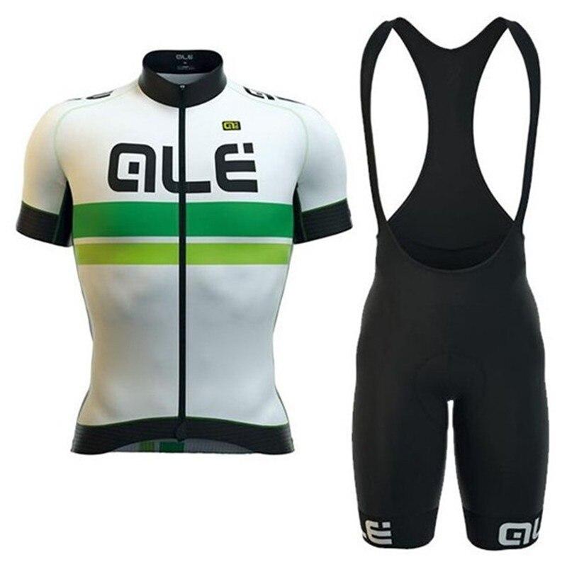 2017 Ale Cycling clothes Drying Fast Racing Bike jerseys Cycling font b Clothing b font font