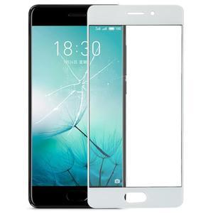 5,2-дюймовый сенсорный экран для Meizu PRO 7 Сенсорная панель дигитайзер сенсор передняя стеклянная линза запасные части тачпад