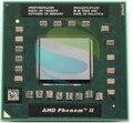 New Original AMD Phenom cpu processor N970 HMN970DCG42GM 638pin PGA Computer Socket S1 2.2G