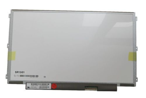 Laptop LED Display Screen For LENOVO X230 X220 K27 K29 U260 LP125WH2 (SL)(T1) SLT1 IPS
