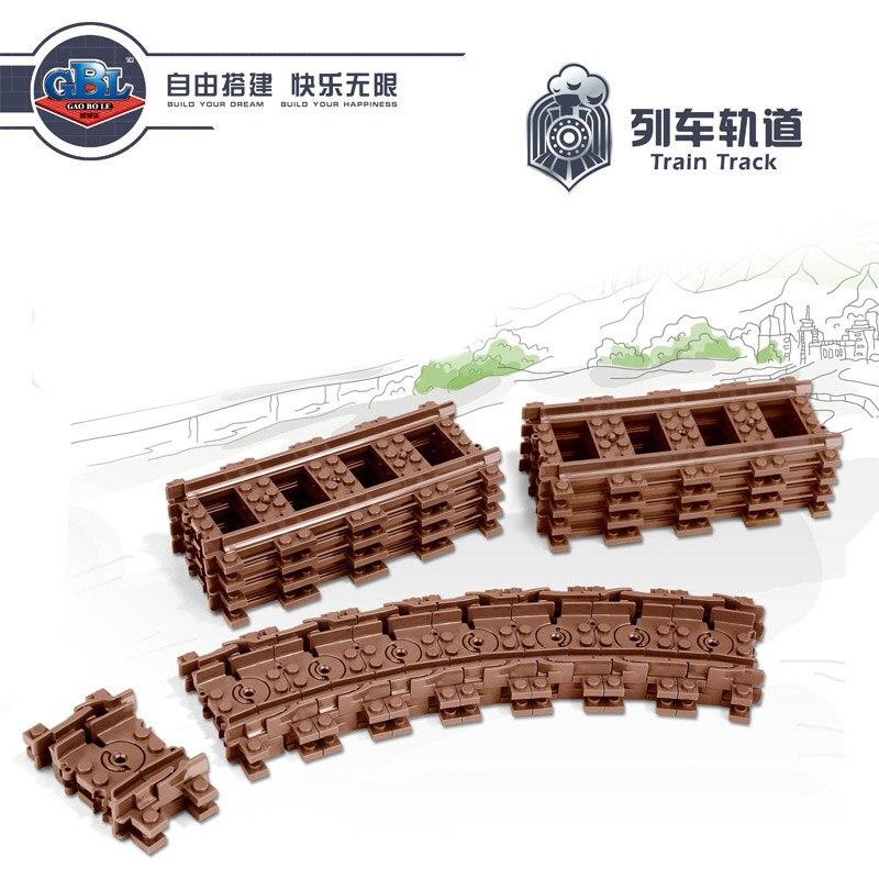 Supports 1 x 6 x 5 Reddish Brown Girder Train Bridge Building NEW 100/% Lego 4