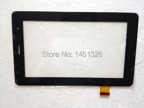7 inch touch screen Digitizer for AXTROM 96/97-NO tablet PC free shipping