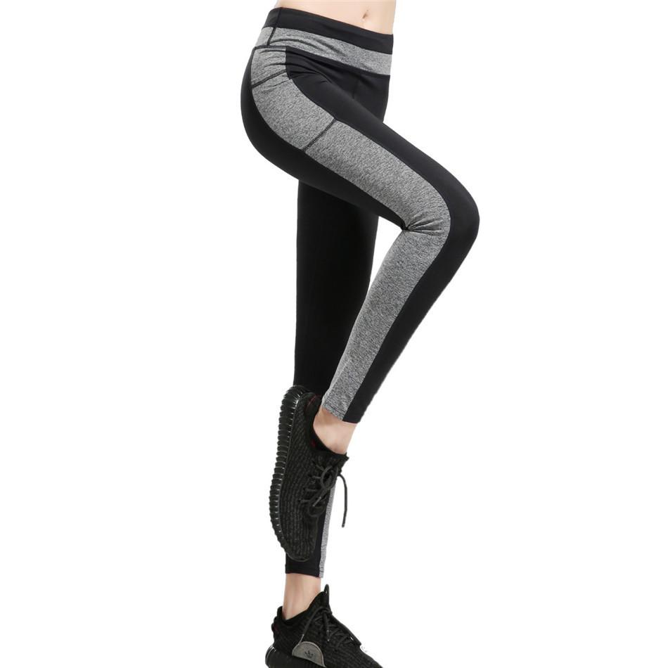 Yoga_sports_Leggings_pants_2_