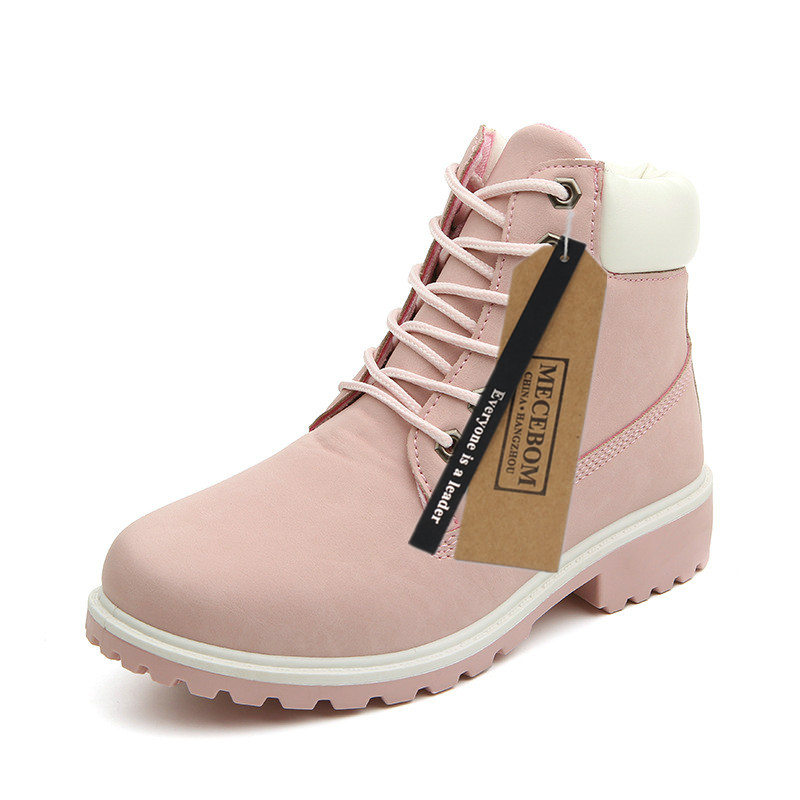 fashion-plush-snow-boots-women-wedges-knee-high-slip-resistant-boots-thermal-female-cotton-padded-shoes_