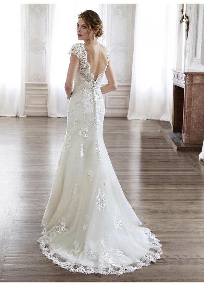 stunning long sleeve wedding dresses bell sleeve wedding dress long sleeve wedding dress 13 ch