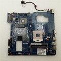 Для Samsung NP350 Intel Ноутбук Материнская Плата Mainboard ж/HD7670 LA-8861P