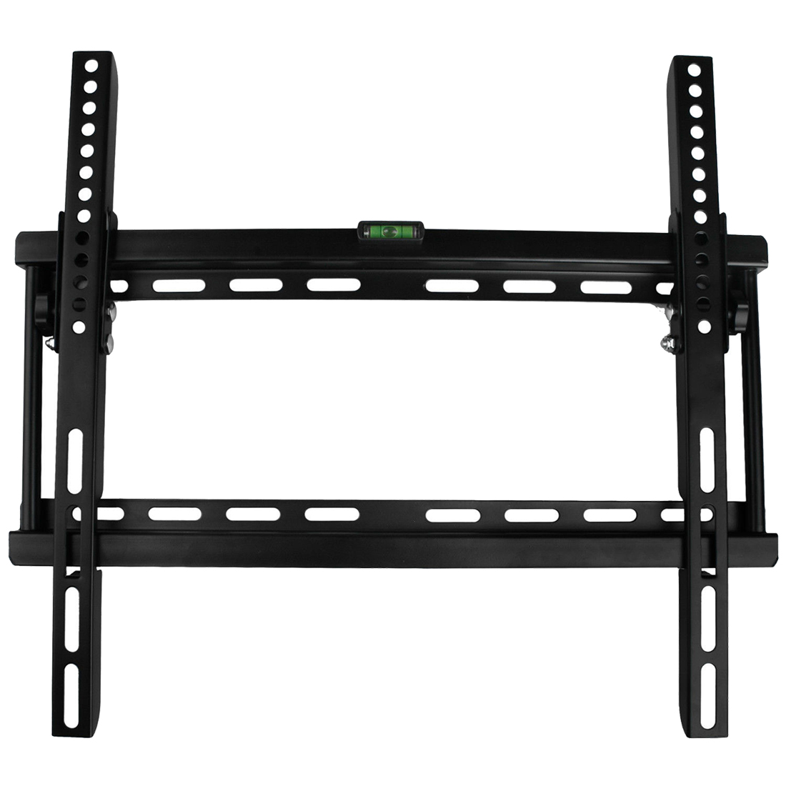 Bathroom Fixtures Bathroom Shelves Flat Slim Tv Wall Mount Bracket 23 28 30 32 40 42 48 50 55 Inch Led Lcd Plasma 100% High Quality Materials