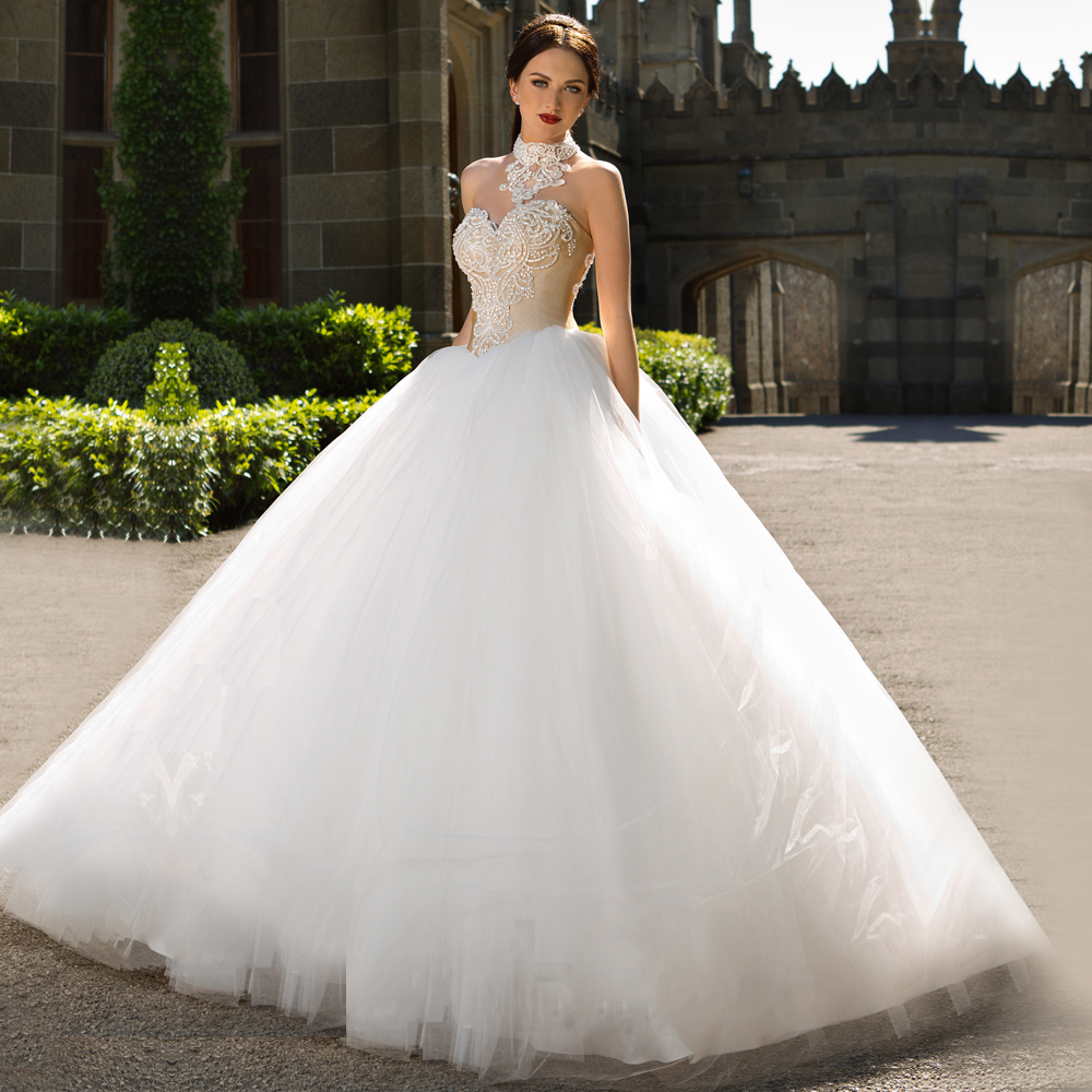 Big Wedding Ball Gowns: Popular Big Ball Gown-Buy Cheap Big Ball Gown Lots From