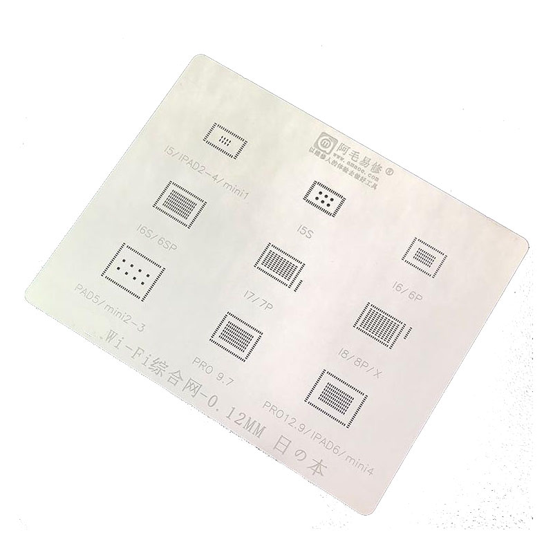 best top 10 ipad 2 wifi ic list and get free shipping - bhcfa3c4