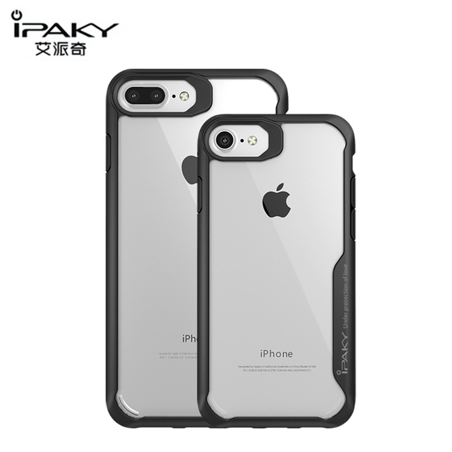 iphone 8 case shockproof silicone