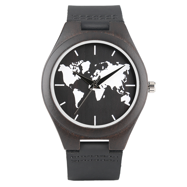 name randrwatches facebook r no media promo admiral timepiece available watch watches automatic black id alt text photos