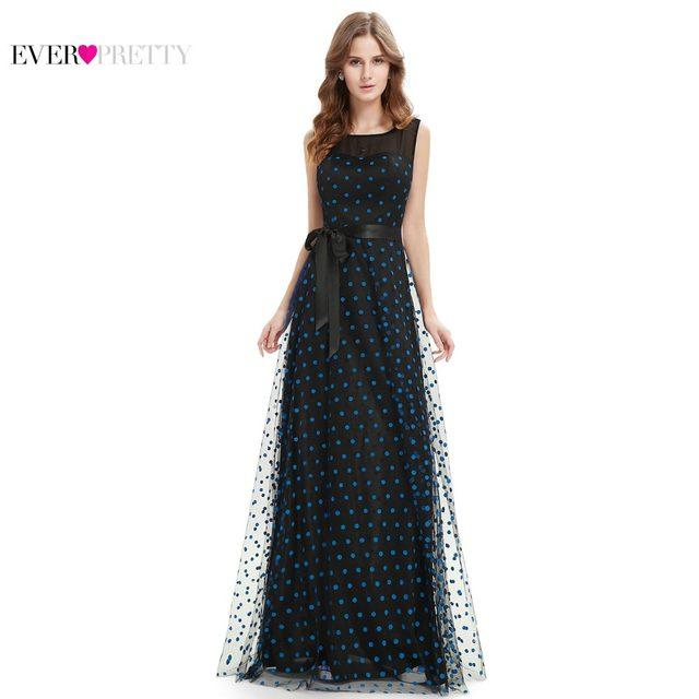 Prom Dresses Sale Clearance – Fashion dresses
