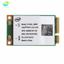 HP Compaq 2230s Notebook Broadcom WLAN Windows 8 X64 Treiber