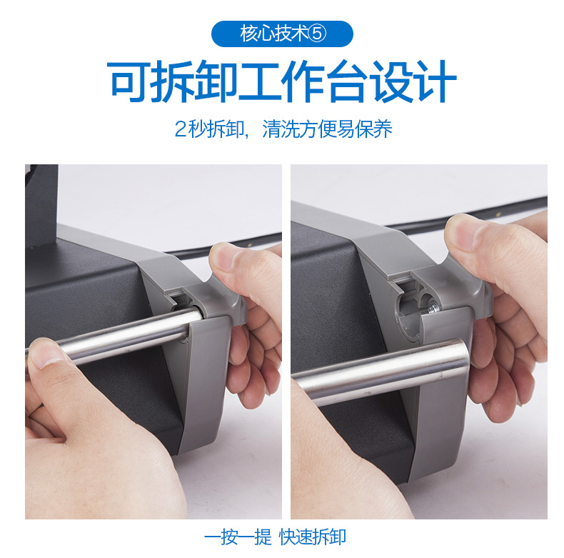 Beef Mutton Slices Toast Bread Beef Cattle and Potatoes Mutton Slicer Household Meat Slicer Electric Planing Machine Small 10