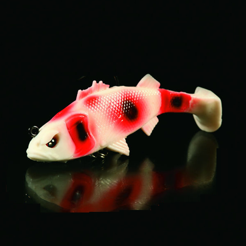 compare prices on shad 2- online shopping/buy low price shad 2 at, Soft Baits