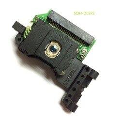 Zupełnie nowy i oryginalny SOH-DL5F SOH-DL5FS SOH-DL5FL SOH-DL5FV DVD soczewka lasera