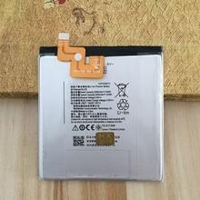 100% New Tested High quality 3000mAh BL230 battery Batterie for Lenovo Vibe Z2 k920 mini
