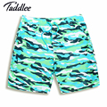 Taddlee Brand Quick-drying Men Beach Shorts Swimwear Swimsuits Man Boardshorts Boxers Trunks Casual Mens Active Bermudas Bottoms