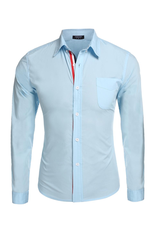 shirt (23)