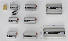 car power inverter 12v 220v 300W 500W 1000W dc ac 12V 110V usb car chargers inversor with cigarette socket auto converter