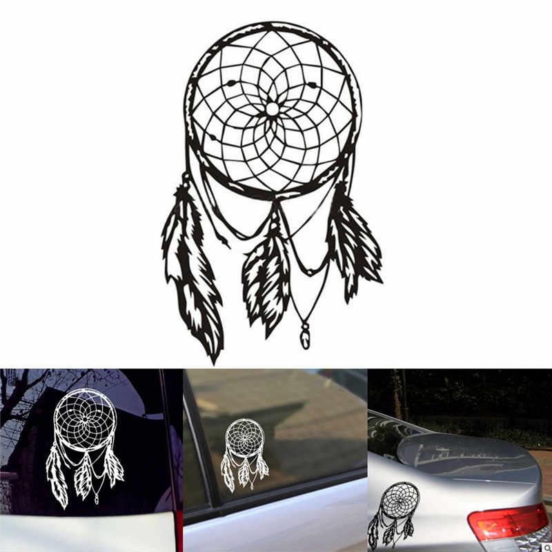 인간의 진화 로즈 축구 섹시한 여자 해골 혈액 전갈 오토바이 자동차 스티커 맞춤 비닐 반사 데칼