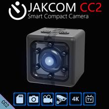 JAKCOM CC2 Smart Compact Camera Hot sale in Stylus as pen to