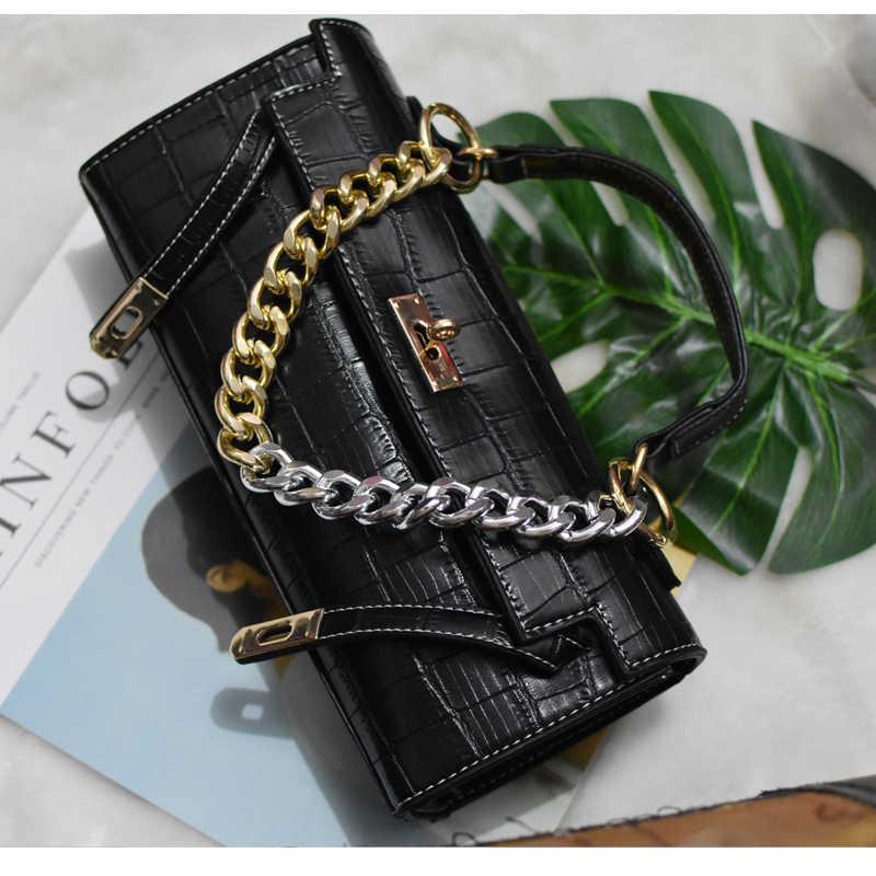 Мм любят бренд дизайн для женщин шикарная Сумочка ремень крест средства ухода за кожей сумка ремень роскошный стильный сочетающаяся в полос