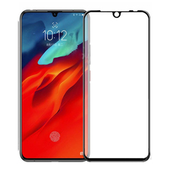 На Алиэкспресс купить стекло для смартфона full cover tempered glass for lenovo z6 pro z5 k9 a5 z5s k5s screen protector glass on z6pro z 6 a 5 5s k 9 protective glass