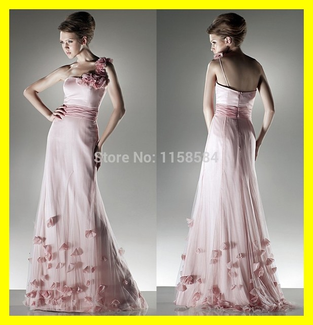Nice Monsoon Ball Gowns Ornament - Top Wedding Gowns ...