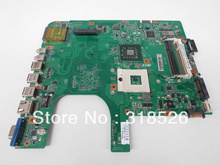 For acer aspire 5735 motherboard MBATR01001 tarject madre 48.4K801.011 gl40 DDR2 full Tested 50% shipping off