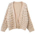 Knitted new women wi...
