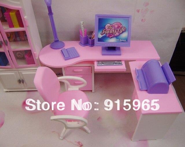 disenar casa pinguinos decorar juegos de barbie online gratis en gatoconbota com
