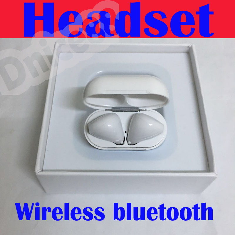 NOT original Airps Earphone ,1:1 Wireless bluetooth earphone,The function is exactly the same as the original earphoneNOT original Airps Earphone ,1:1 Wireless bluetooth earphone,The function is exactly the same as the original earphone