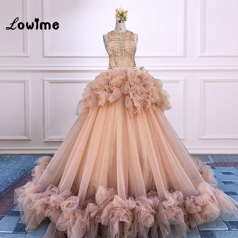 Vestido De Festa Dress Elegant Long Prom Dresses Vestido Formatura ...