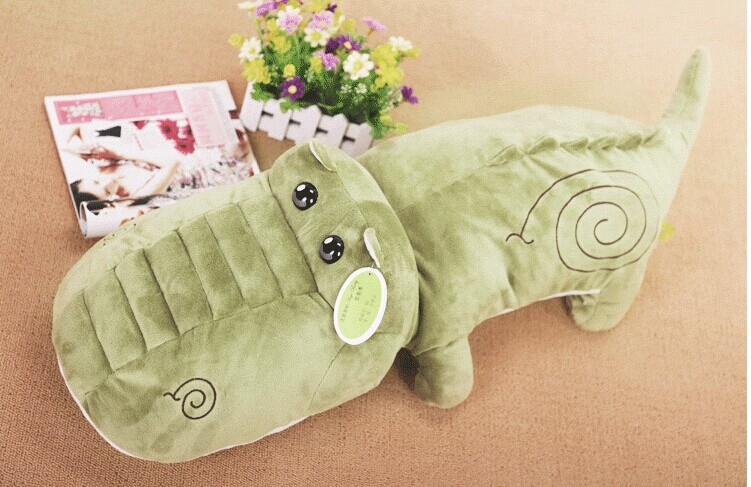 https://ae01.alicdn.com/kf/HTB18EnYKpXXXXXMaXXXq6xXFXXXD/stuffed-animal-70-cm-green-crocodile-plush-toy-doll-great-gift-w2476.jpg