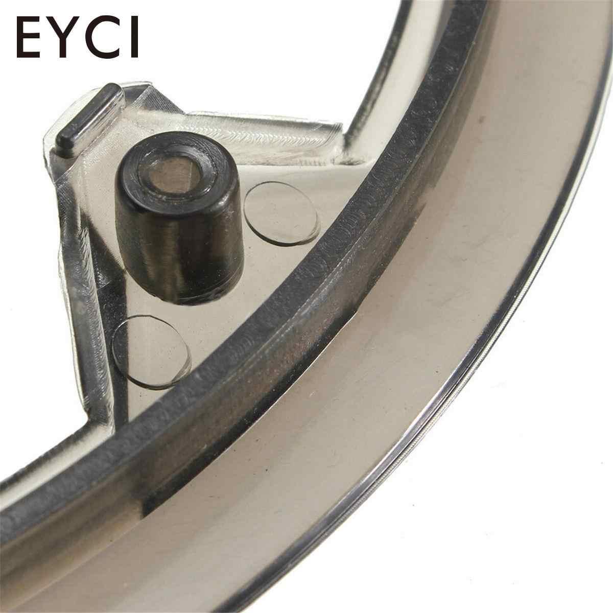 Новый велосипед цепи звезду велосипедов Совместимость Баш охранник 42 т защитную крышку