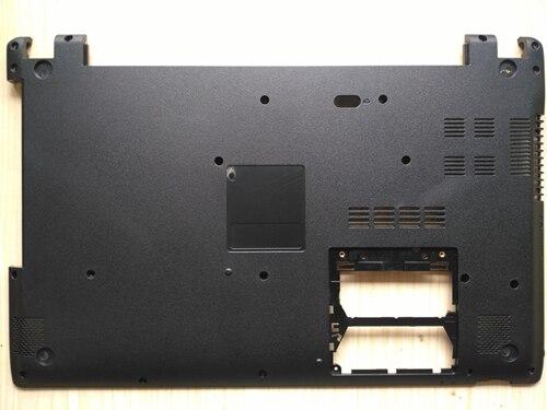 100% New bottom case for Acer Aspire V5 V5-531 V5-571 v5-571G Lower Bottom cover gzeele new laptop bottom case base cover for acer aspire v5 431 v5 431g v5 471 v5 471g with touch black d case